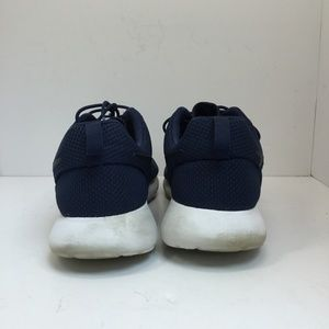 Nike Shoes - Nike Mens Roshe One Mesh Athletic Shoes size 13